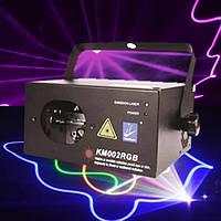 Лазер лучевой Big Dipper KM002RGB