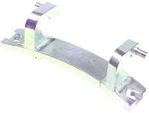 Петля люка для пральної машини Bosch 171269