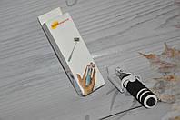 Селфи-палка, Mini, Mono-Pod для смартфона