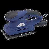 Вибрационная шлифовальная машина Wintech WVM-200