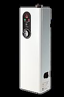 Электрокотел Tenko серии мини 3 кВт - 220 В