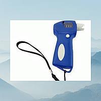 Электронатяжитель ZT Model для резиномоторных моделей - 139880