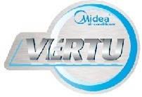 Официальный представитель всемирноизвестного производителя кондиционеров Midea в Харькове