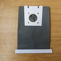 Многоразовый постоянный мешок пылесборник для пылесоса Bosch Siemens Type G