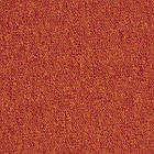 Ковровая плитка Betap LARIX, фото 2