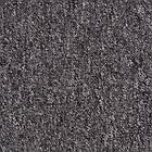 Ковровая плитка Betap LARIX, фото 8