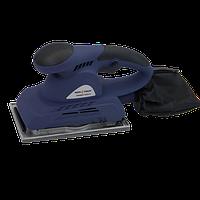 Вибрационная шлифовальная машина Wintech WVM-360 Е
