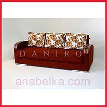 Пенелопа софа (Daniro), фото 2