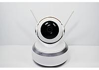 Камера видеонаблюдения с WiFi GS13 с внешней антенной