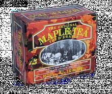 Черный чай Кленовый Сироп 100г (50*2г)