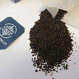 Черный чай Кленовый Сироп 100г (50*2г), фото 3