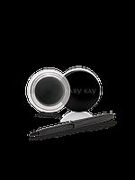 Гель-подводка для век (Черный) декоративная косметика, косметика мери кей, ВПН