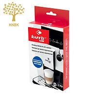 Средство для чистки капучинатора кофемашины
