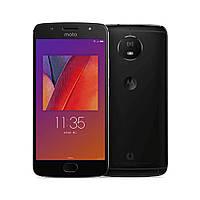 Motorola Moto G5S XT1799 4/64 black - черный классный смартфон c NFC от известного бренда!