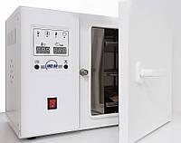 Сухожаровой стерилизатор ГП-20