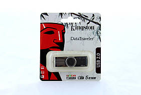USB Flash Card G2 16GB флешь накопитель (флешка) (1000)