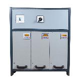 Стабилизатор напряжения трехфазный (РЭТА) серии ННСТ Calmer, фото 7