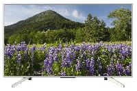 Телевизор SONY 49XF7077