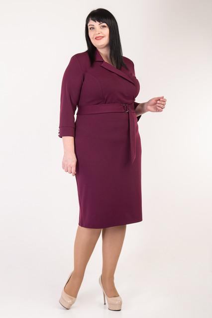 d85d8178fdf Женская повседневная одежда больших размеров