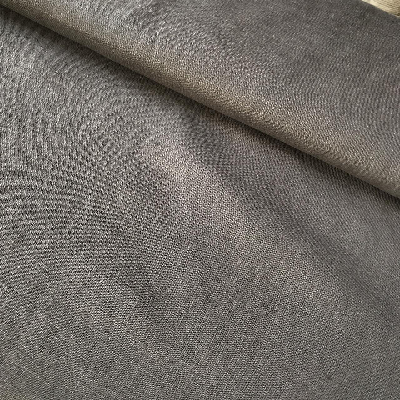 Белорусская льняная ткань купить чебоксарский трикотаж оптом