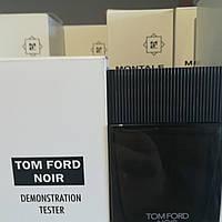 Тестер без крышечки духи мужские Tom Ford Noir, фото 1