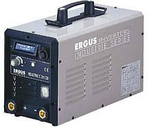 Апарат інверторного типу Ergus C201 CDI