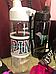 Бутылка для Воды Victoria's Secret PINK. Оригинал!, фото 3