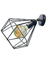 Бра в стиле лофт NL 0537-1 MSK Electric