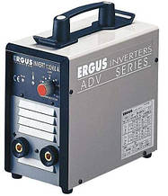 Зварювальний апарат Ergus Invert 130/60 ADV G - PROT