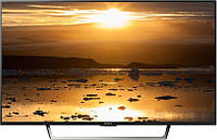 Телевизор SONY 49WE750, фото 1