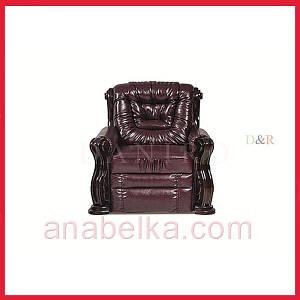Кресло Ричмонд  (Daniro)
