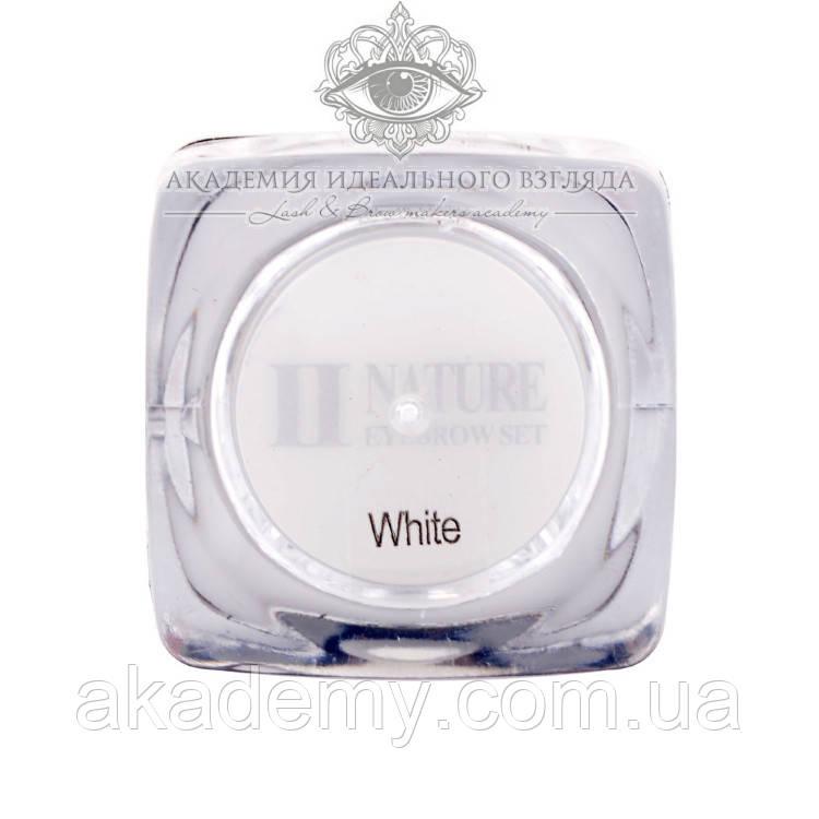 Пигмент PCD (White)