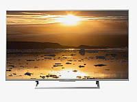 Телевизор SONY 43XE8077