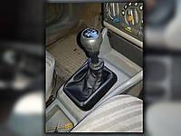 Чехол ручки кпп Opel Astra F