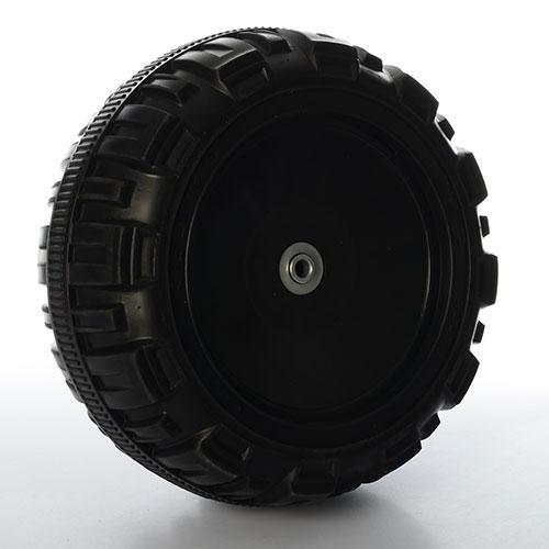 Колесо переднее M 3156-EVA F-WHEEL