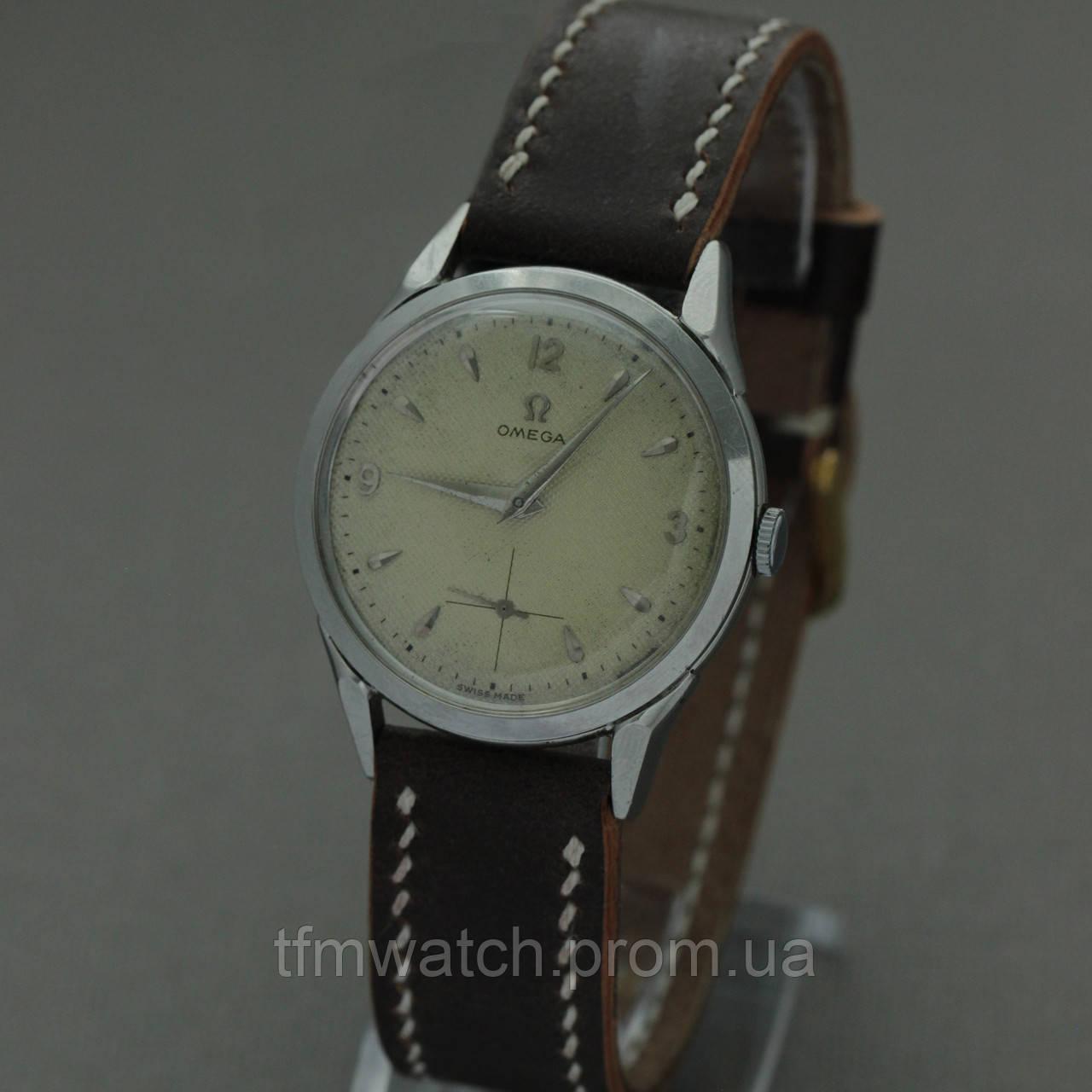 Дорогие часы omega продать продам часы краснодар