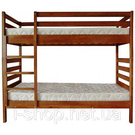 Кровать двухъярусная СОНЯ, фото 2