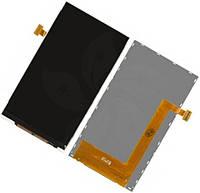 LENOVO A516 / A378 / A378T Дисплей Экран Матрица LCD