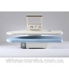 Прасувальний прес MAC 5 SP1900, фото 2
