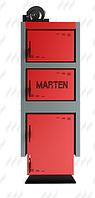 Котел Marten Comfort MC-50, фото 1