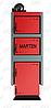 Котел Marten Comfort MC-80