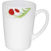 Кружка Тюльпан (350 мл) 1042 30036 Код:58040