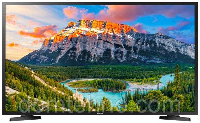 Телевизор SAMSUNG 32N5002