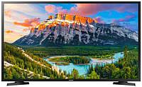 Телевизор SAMSUNG 32N5002, фото 1