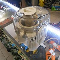 Соковыжималка Saturn ST-1042