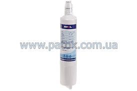 Фильтр воды для холодильника LG LT600P - 5231JA2006A RWF057UN
