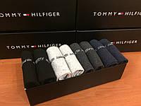 Мужские носки Tommy Hilfiger 8 штук - Набор, фото 3