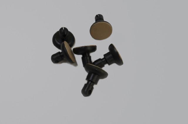 Електрод ЭКГ хлорсеребристый грудной (под ремень) ЕКХ-04