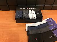 Мужские носки Tommy Hilfiger 8 штук - Набор, фото 4