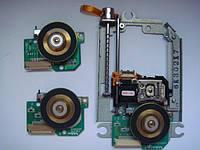 Двигатели и шасси для Pioneer cdj100s, cdj500s, cdj700s cmx5000